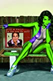 She-Hulk Volume 4: Laws Of Attraction TPB: Laws of Attraction v. 4 (Graphic Novel Pb) Dan Slott