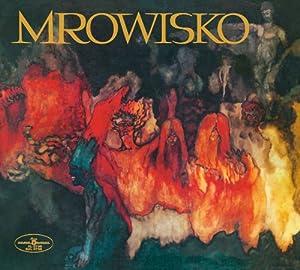 Mrowisko (Remastered)