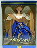 Barbie - Holiday Angel Doll - Collector Edition 2000 Mattel