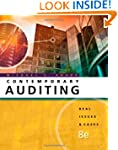 Contemporary Auditing: Real Issues an...