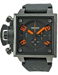 Welder 4303 K25 Data Mens Watch