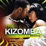 Best Of Kizomba