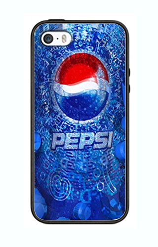 pepsi-cola-custodia-per-iphone-5-5s-ps20-bordo-in-silicone-custodia-nero-pattayamart