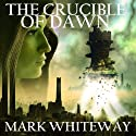 Lodestone Book Three: The Crucible of Dawn, Volume 3