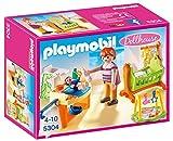 Playmobil - 5304