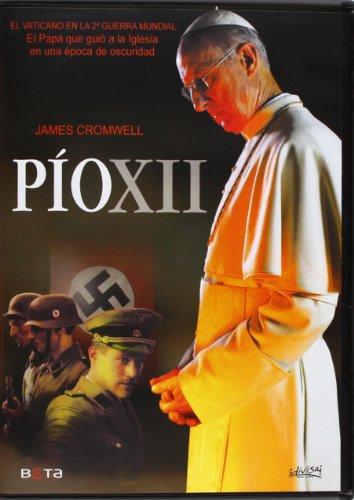pio-xii-dvd