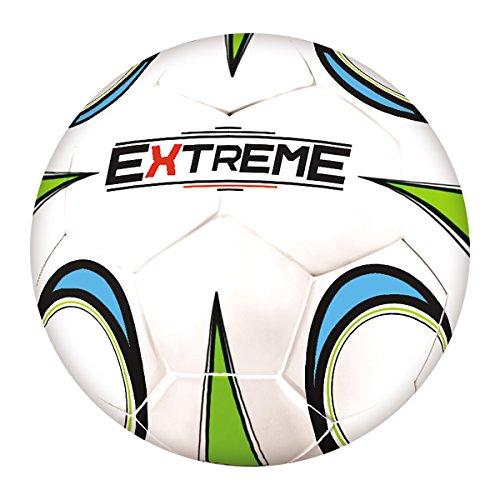 Mondo Pallone Extreme Taglia 5 (2015) 13594