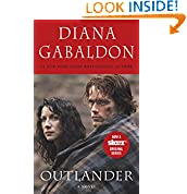 Diana Gabaldon (Author)   208 days in the top 100  (5589)  Download:   $4.99