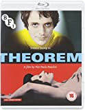 Theorem (DVD + Blu-ray)