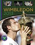 Wimbledon 2013: The Official Story of...