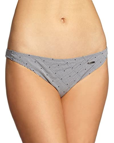 Gant Slip Bikini [Grigio]
