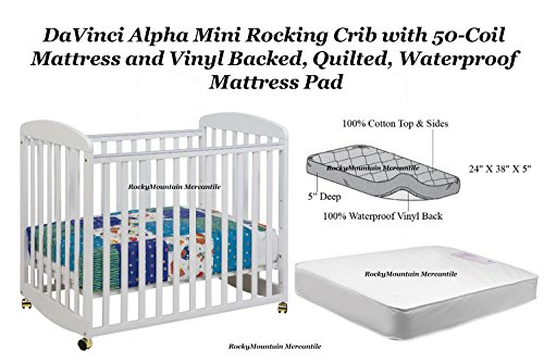 Mini Crib Bedding Sets For Boys front-727253