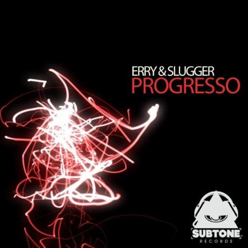 progresso-original-mix