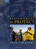 Responsibility to Protect