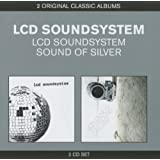 Classic Albums: Lcd Soundsystem