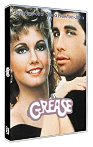 Grease [Édition Simple]