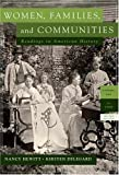 Women, Families and Communities, Volume 1 (2nd Edition)