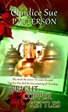 Bright Copper Kettles (Christmas Holiday Extravaganza)