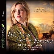 His Love Endures Forever | [Beth Wiseman]