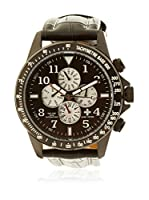 "LOUIS COTTIER Reloj automático Man ""DOLPHANO"" HB3761C1BC1 45 mm"