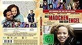 Image de Das Mädchen und Sein Engel (Blu-Ray)