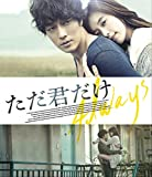 ���������� Blu-ray