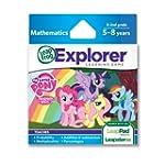 LeapFrog Explorer My Little Pony Frie...