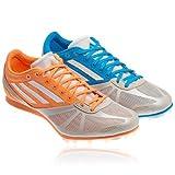 Adidas Arriba 4 Women's Running Spikes