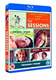 Image de Sessions [Blu-ray] [Import anglais]