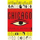 Chicagoby ʿAlā&#x2BE...