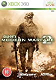Call of Duty: Modern Warfare 2 - Xbox 360 Standard Edition