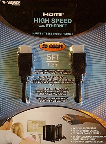 vibe-axcess-con-ethernet-y-3d-ready-1524-cm-soporta-conectividad-a-internet-sin-plomo-cable-certific