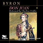 Don Juan | George Gordon Byron