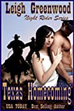 Texas Homecoming (Nightriders)