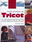 Guide prat.du tricot