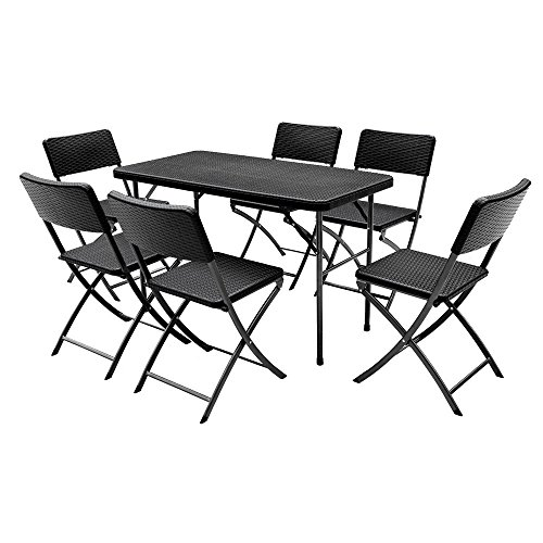 ikayaa-6ft-table-pliante-camping-picnic-portable-jardin-bbq-party-repas-cuisine-cafe-table-pliante-6
