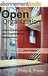 The Open Organization: A New Era of L...