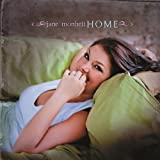 Home (International Bonus Version)