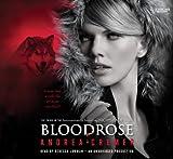 Bloodrose: A Nightsha(lib)(CD) (Nightshade)