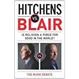 Hitchens vs Blairby Christopher Hitchens