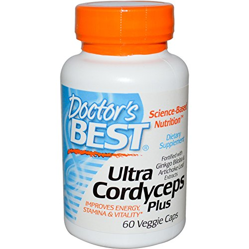 Doctors-Best-Ultra-Cordyceps-Plus-60-Veggie-Caps