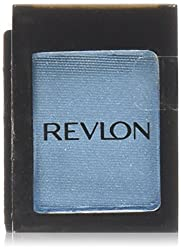 Revlon Colorstay Shadowlinks Pearl Eyeshadow, Peacock 150