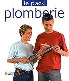 echange, troc Roland Furstenberger, Alain Thiébaut - Plomberie