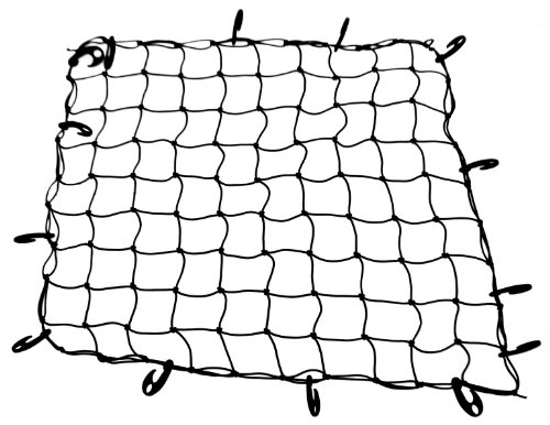 Lund 601014 Roof Rack Cargo Netting