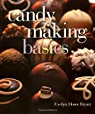 Candy Making Basics