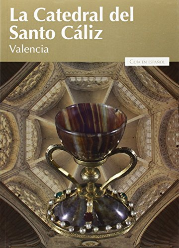 ARQUITECTURA Y URBANISMO EN VALENCIA