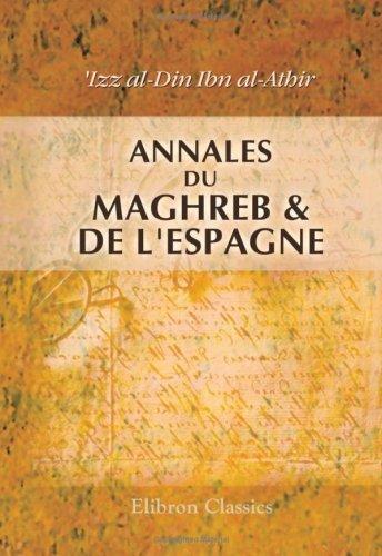 Annales-du-Maghreb-de-lEspagne-Traduites-et-annotes-par-Edmond-Fagnan