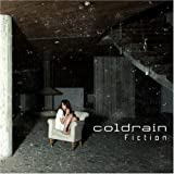 Fiction��coldrain