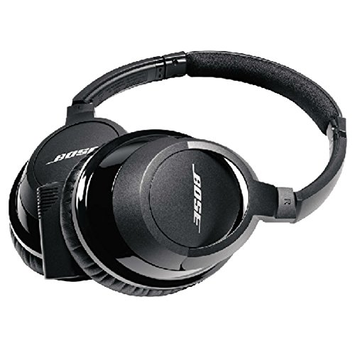 On Sale Bose Ae2w Bluetooth Headphones Black Get Best Price And Special Offer 2014 Nvhfyriwksxm