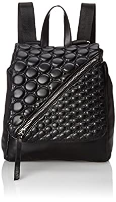 gx by Gwen Stefani Irene Backpack